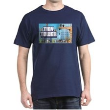 Tiny Tower T-Shirt
