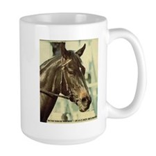 ruffian_watercolor_source_8_MUGPNG Mugs