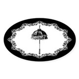 parasol_8x12.png Decal