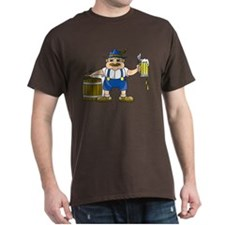 Tap the Keg T-Shirt