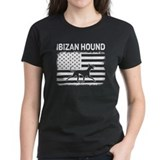 Second Amendment Support Logo - Plain T-Shirt