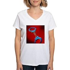 Handcuffs - Shirt