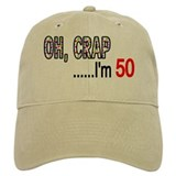 50 Cap