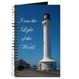 Light of the World Journal