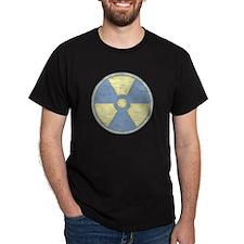 Radiation T-Shirt