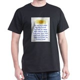 YOU ARE MY SUNSHINE.. T-Shirt