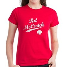 Pat McCrotch [w] Tee