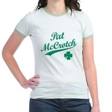 Pat McCrotch [g] T