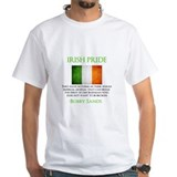 Irish Pride T T-Shirt