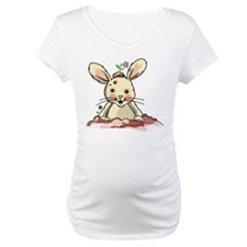 Dirty Bunny Shirt