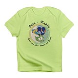 Vata Infant T-Shirt