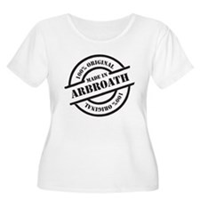 Made in Arbroath T-Shirt
