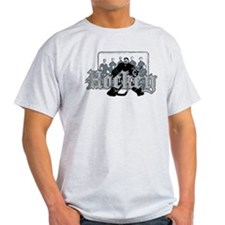 Hockey Team T-Shirt