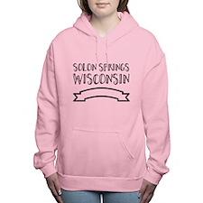 Karen Hartwig Foundation T-Shirt