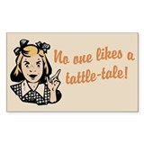 tattle-tale-s.gif Decal