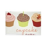 Cup Cake Kitchen Accessories | Custom Designs - CafePress