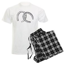 Horseshoes Pajamas