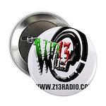 Station Logo 2.25