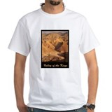 Statues reproductions luxor Shirt
