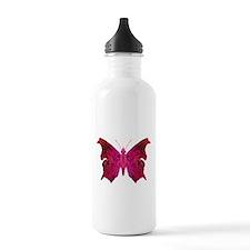 ' Water Bottle