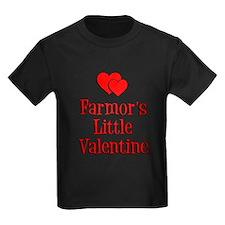 Farmors Little Valentine T