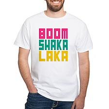 BOOMSHAKALAKA Shirt