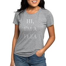 Klimt Attersee Women's ALL Over Print T-Shirt