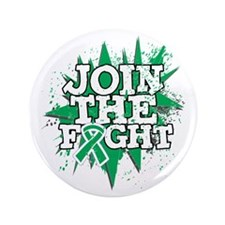 "Join Fight Liver Cancer 3.5"" Button"