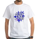 Join Fight Male Breast Cancer Shirt