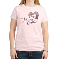 Dirty Dancing First Love Women's T-Shirt