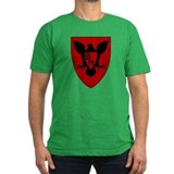 Blackhawk T-Shirt