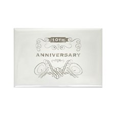 10th Wedding Anniversary Unique 10th Wedding Anniversary Gift Ideas ...