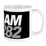 IAM282 Mug