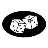 dice_12x18.png Decal