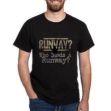 TSHCOP_004.psd T-Shirt