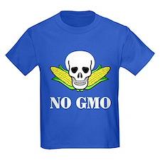 NO GMO T