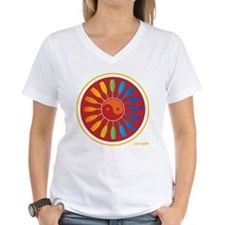 kayakgirlz_design005_07.jpg T-Shirt