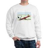 Cute Charlie brown Sweatshirt