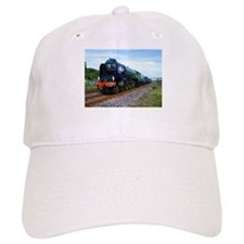 flying-scotsman2.jpg Cap