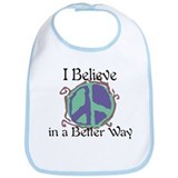 Better Way Bib
