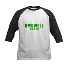 Roswell New-Mexico Tee