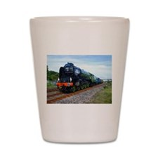 flying-scotsman2.jpg Shot Glass