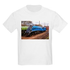sir_nigel_greasley.jpg T-Shirt