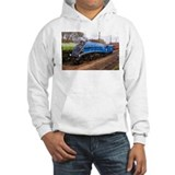 sir_nigel_greasley.jpg Jumper Hoody