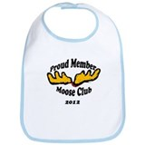 moose club.png Bib