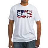 flagbench T-Shirt