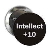+10 Intellect Button