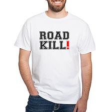 ROAD KILL!