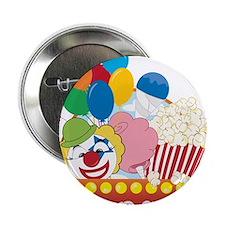 "Carnival Logo 2.25"" Button"