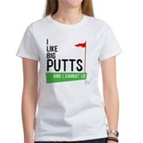 puttstee T-Shirt